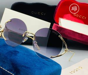 Gucci Glasses for Women's | Clothing Accessories for sale in Lagos State, Lagos Island (Eko)