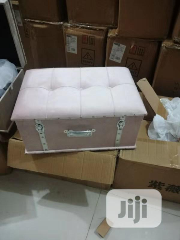 Gift / Hamper Boxes | Arts & Crafts for sale in Victoria Island, Lagos State, Nigeria