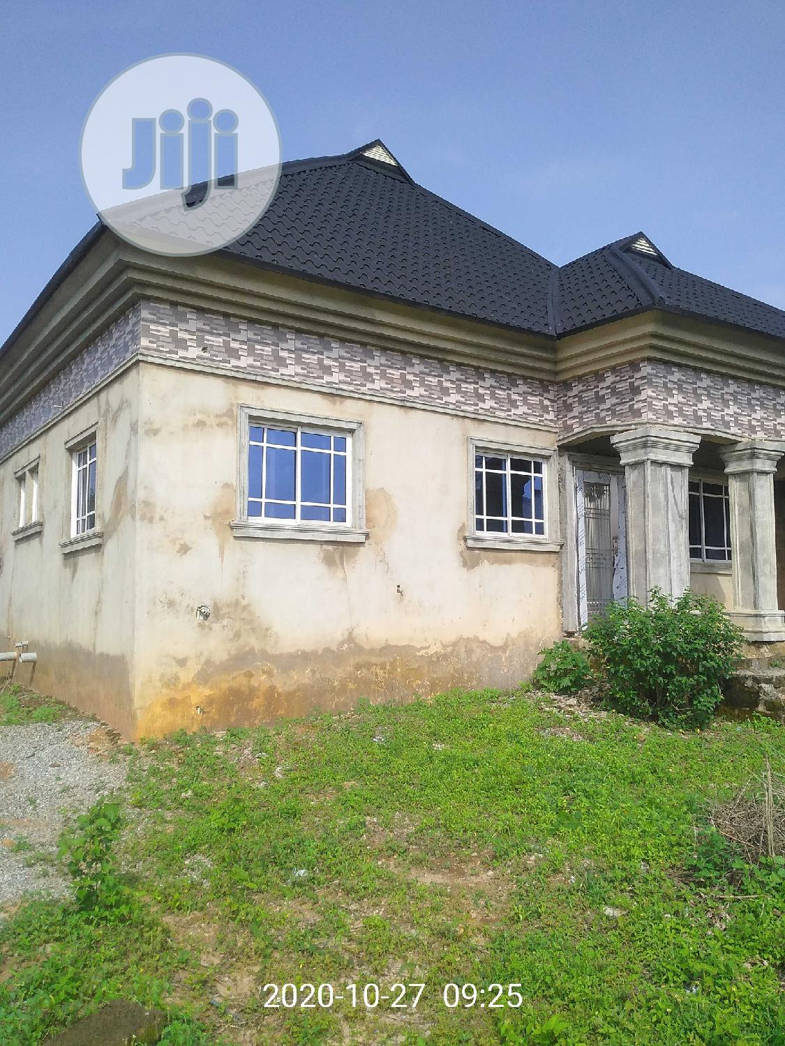 3 Units Off 2 Bedroom Flat For Sale | Houses & Apartments For Sale for sale in Benin City, Edo State, Nigeria