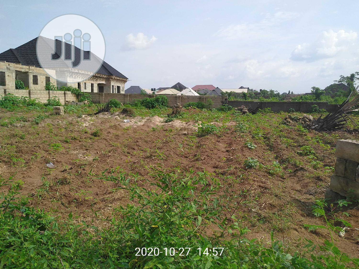 Land For Sale | Land & Plots for Rent for sale in Benin City, Edo State, Nigeria