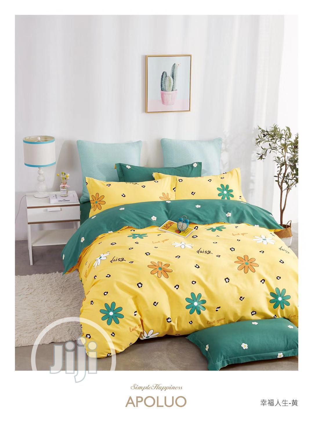 Bedding Sets | Home Accessories for sale in Maryland, Lagos State, Nigeria