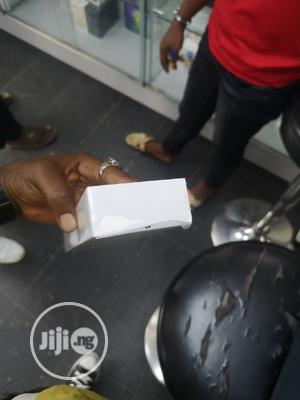 Brand New Apple Iwatch Series 6 44mm   Smart Watches & Trackers for sale in Lagos State, Ikeja