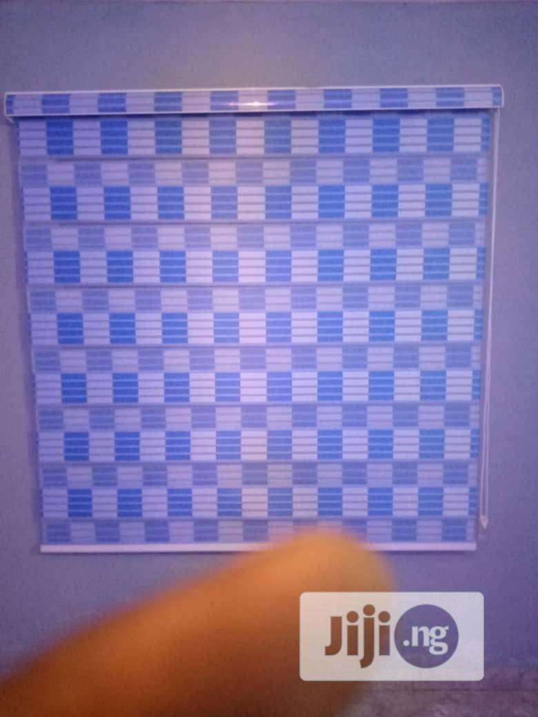 Window Blinds | Home Accessories for sale in Ijebu Ode, Ogun State, Nigeria