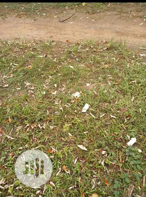 2500sqm For Joint Venture At GRA Ikeja Premium Of N40M NET | Land & Plots For Sale for sale in Lagos State, Ikeja