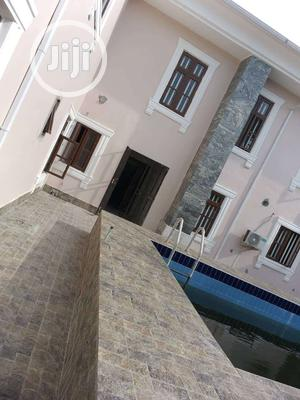 Six Bedroom Duplex Mansion In Lekki Phase One For Sale | Houses & Apartments For Sale for sale in Lagos State, Lekki