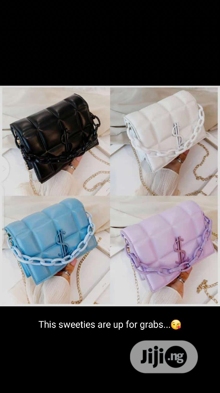 Debby's Collection | Bags for sale in Enugu, Enugu State, Nigeria