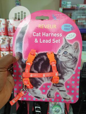 Cat Accessories | Pet's Accessories for sale in Abuja (FCT) State, Gwarinpa
