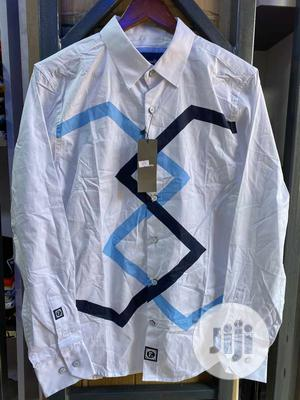 Long Sleeve T Shirt   Clothing for sale in Abuja (FCT) State, Kubwa