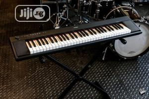 Yamaha NP 32 Digital Piano Uk Used | Musical Instruments & Gear for sale in Lagos State, Ikeja