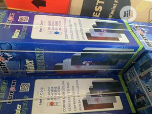 Restpoint Water Dispense | Kitchen Appliances for sale in Lagos State, Ojo