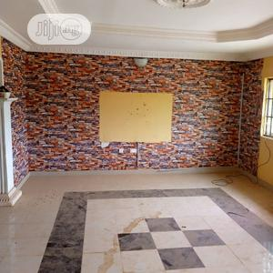 2bedroom Flat | Commercial Property For Rent for sale in Oyo State, Ibadan