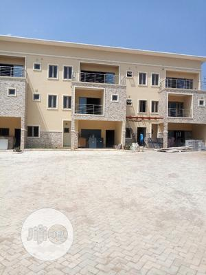 One Of It Kind, Large Family Concept At A Cheaper Price. | Houses & Apartments For Sale for sale in Katampe, Katampe Extension
