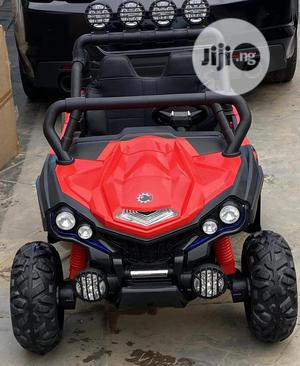 Wrangler Jeep   Toys for sale in Abuja (FCT) State, Wuse 2