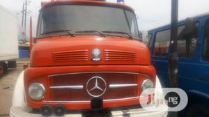 Benz Truck 911 1999 | Trucks & Trailers for sale in Lagos State, Apapa