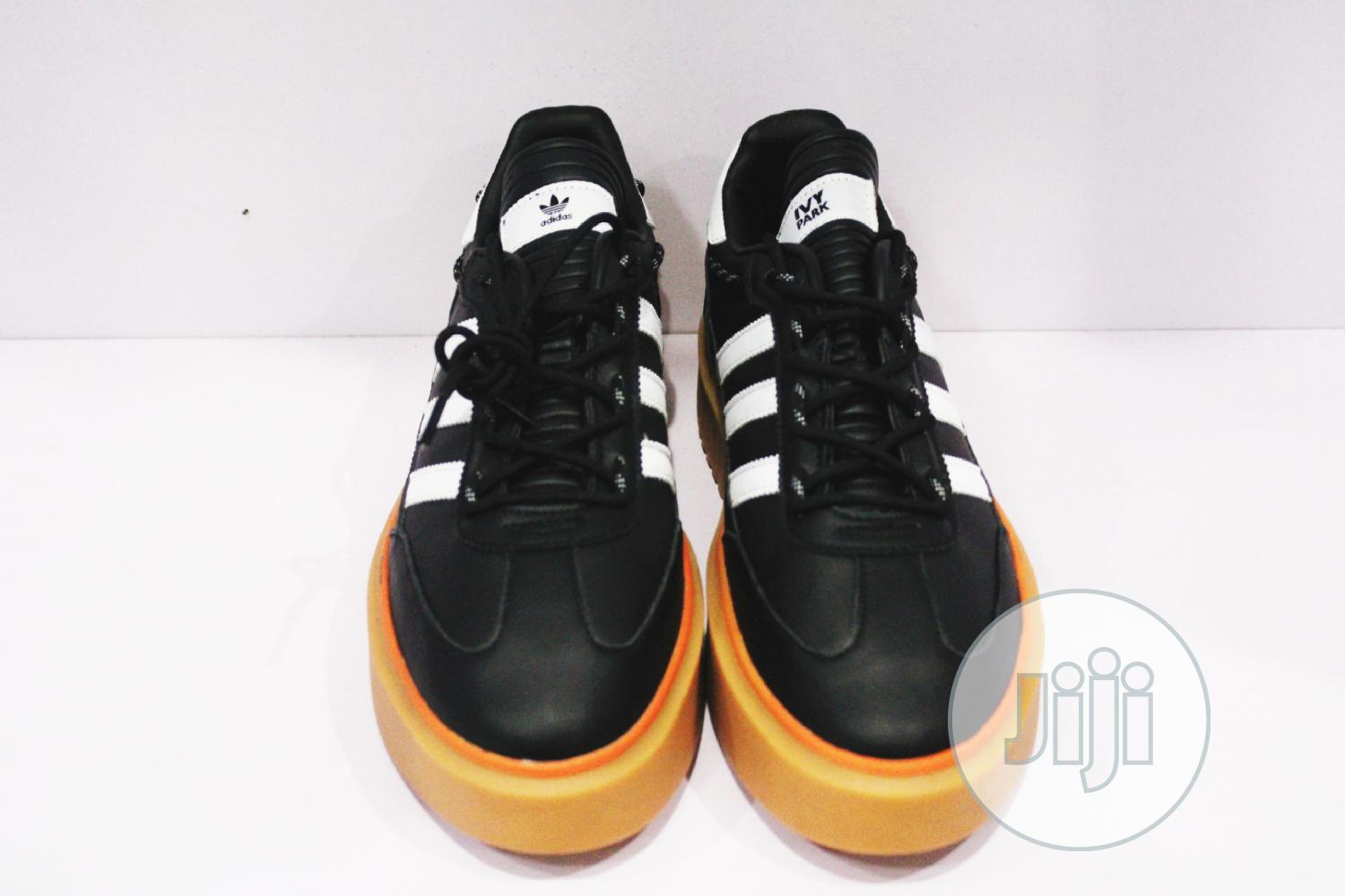 Adidas Ivy Park   Shoes for sale in Lekki, Lagos State, Nigeria