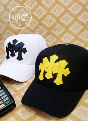 Original Face Cap   Clothing Accessories for sale in Lagos State, Surulere