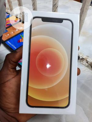 New Apple iPhone 12 64 GB | Mobile Phones for sale in Lagos State, Ikeja