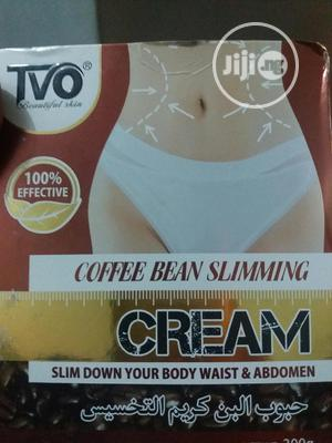Powerful Slimming Cream | Skin Care for sale in Imo State, Owerri