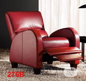 Executive Reclining Sofa   Furniture for sale in Lagos State, Maryland