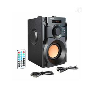 A11 Bluetooth Speaker   Audio & Music Equipment for sale in Lagos State, Ikeja