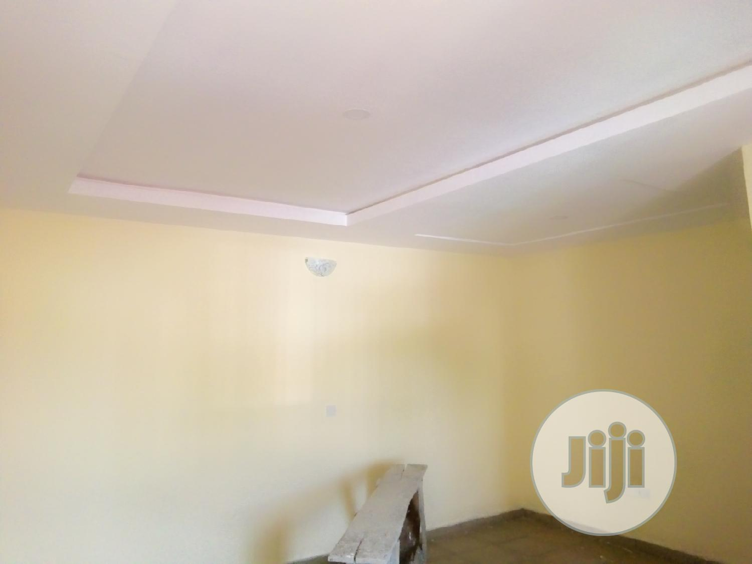 Brand New 4 Bedroom Duplex Alone In Compound In Majek, Ajah. | Houses & Apartments For Rent for sale in Ajah, Lagos State, Nigeria