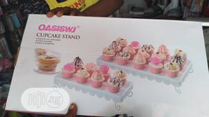 Cup Cakes Stand   Restaurant & Catering Equipment for sale in Lagos State, Lagos Island (Eko)