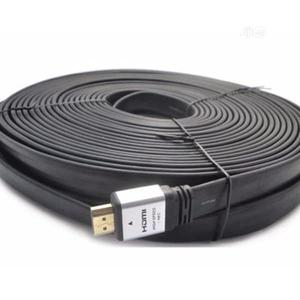 20M HDMI Cable | Computer Accessories  for sale in Rivers State, Port-Harcourt