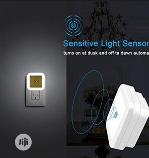 Automatic Night Light Sensor, | Home Accessories for sale in Lagos State, Ikeja