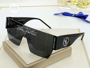 High Quality Louis Vuitton Sunglasses for Women   Clothing Accessories for sale in Lagos State, Magodo