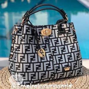 Quality Fendi Handbags   Bags for sale in Lagos State, Lagos Island (Eko)