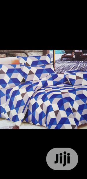 Cotton Bedsheets   Home Accessories for sale in Lagos State, Isolo