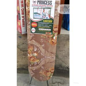 Iron Pressing Table   Home Accessories for sale in Lagos State, Ojodu