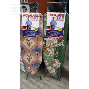Iron Pressing Board | Home Accessories for sale in Lagos State, Isolo