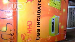 Egg Incubator | Farm Machinery & Equipment for sale in Lagos State, Ojo