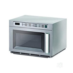 Commercial Industrial Microwave | Restaurant & Catering Equipment for sale in Lagos State, Ojo