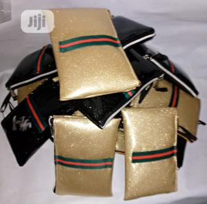 Padded Gucci Phone Pouch | Bags for sale in Lagos State, Kosofe