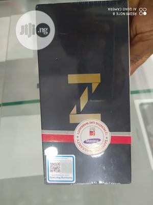 New Samsung Galaxy Z Flip 256 GB Red | Mobile Phones for sale in Lagos State, Ikeja