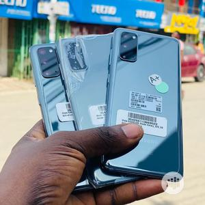 Samsung Galaxy S20 128 GB | Mobile Phones for sale in Lagos State, Ikeja