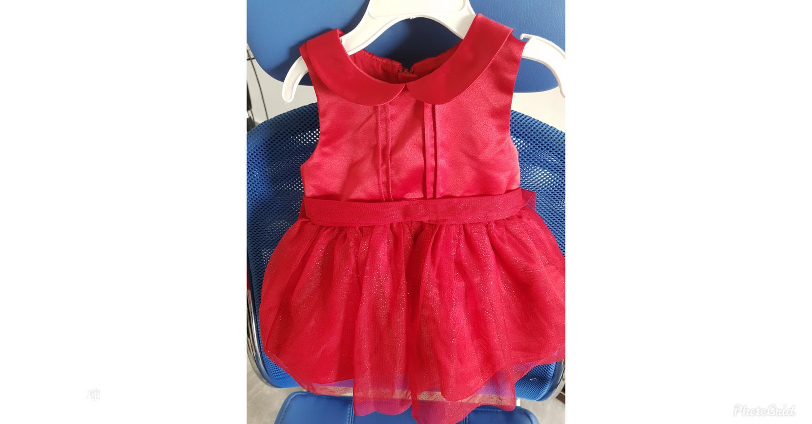 Next Dress for Girls | Children's Clothing for sale in Lekki, Lagos State, Nigeria