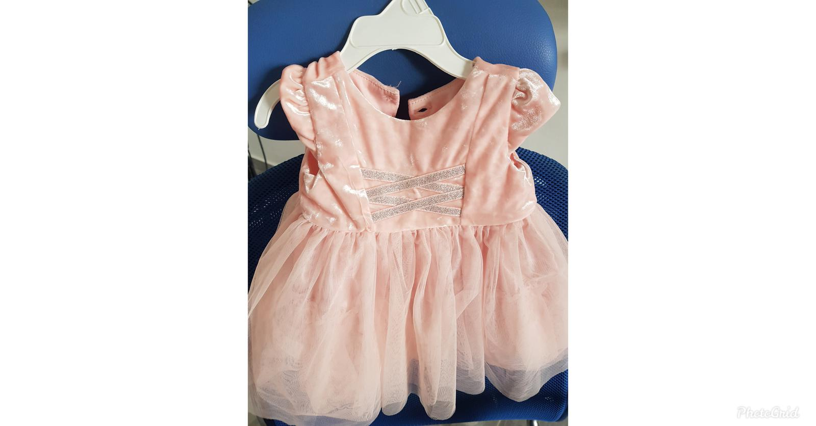 The Childrens Place Dress for Girls