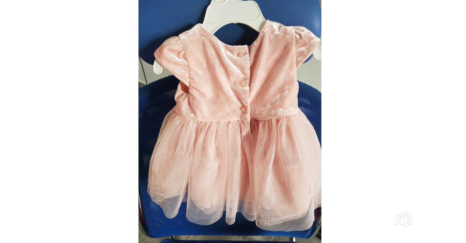 The Childrens Place Dress for Girls   Children's Clothing for sale in Lekki, Lagos State, Nigeria