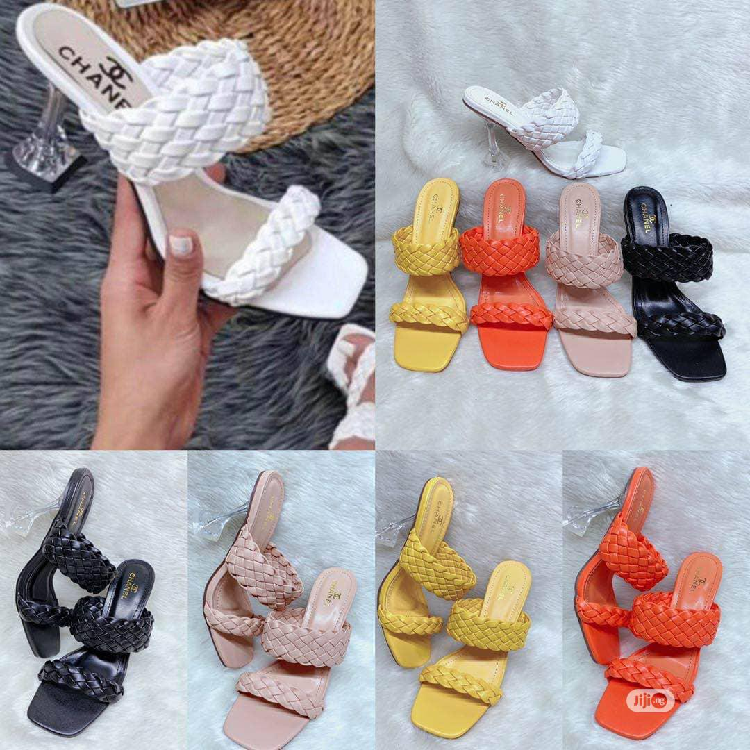 Woman Fashion Shoes | Shoes for sale in Gwarinpa, Abuja (FCT) State, Nigeria
