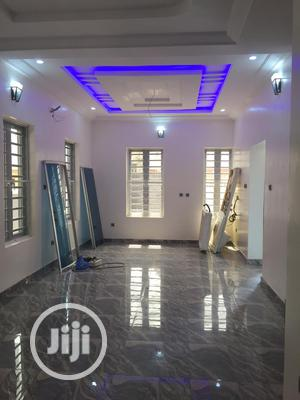 Brand New 4bedroom Duplex | Houses & Apartments For Rent for sale in Gbagada, Atunrase Medina
