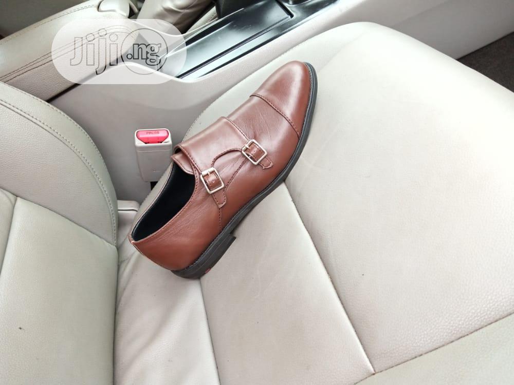 Archive: Fancy Shoes