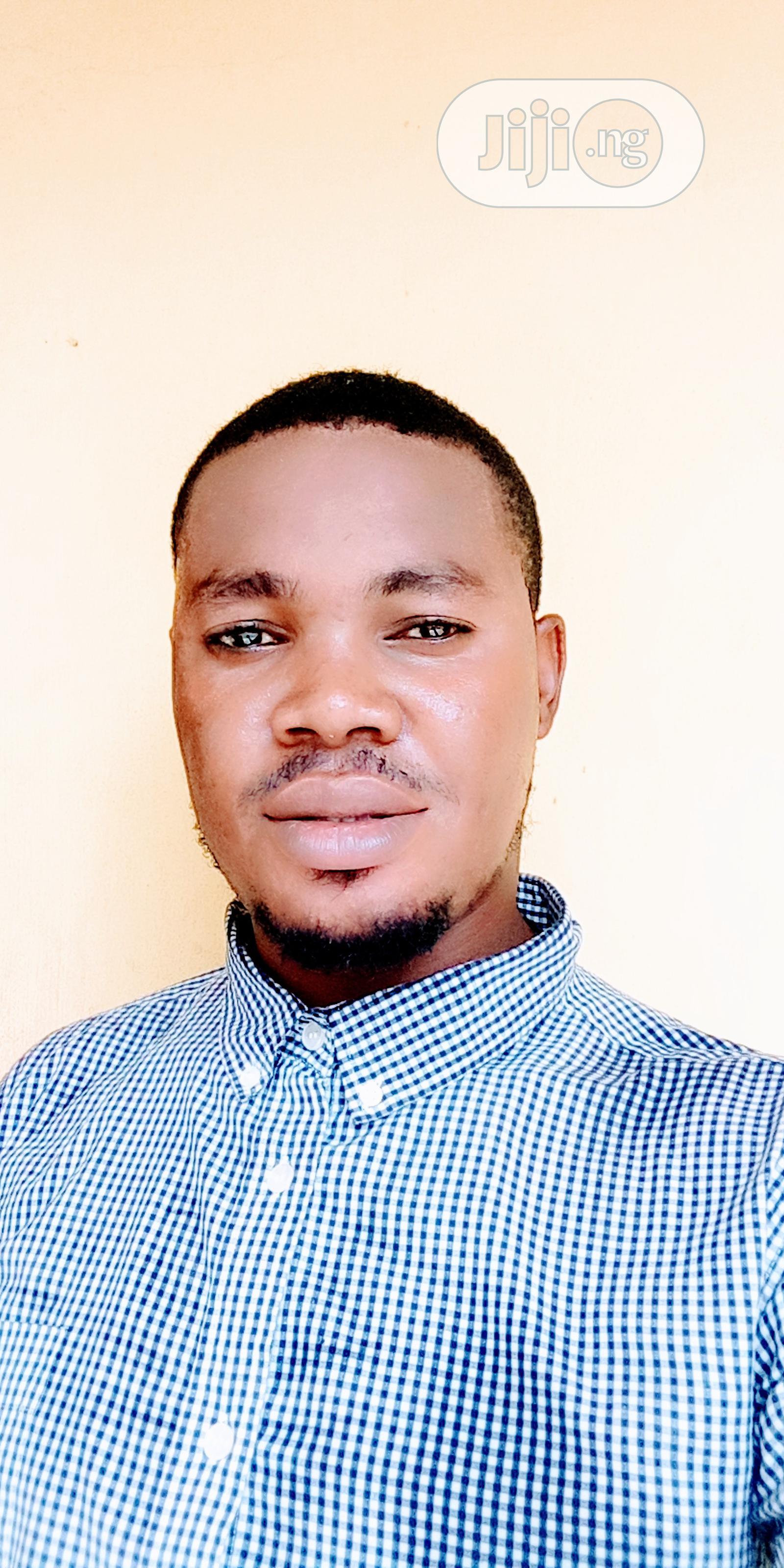 Arts Entertainment CV | Arts & Entertainment CVs for sale in Benin City, Edo State, Nigeria