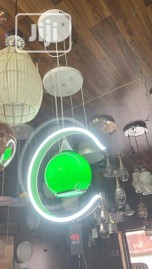 Beautiful Crafted Chandelier | Home Accessories for sale in Lagos State, Ojo