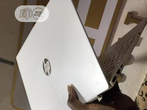 Laptop HP Pavilion 15 8GB Intel Core i5 SSHD (Hybrid) 1T | Laptops & Computers for sale in Lagos State, Ikeja