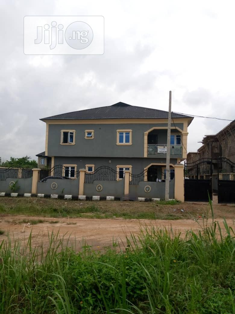 HOT Deals!! Half Plot at Ivory Home Magboro, Makogi | Land & Plots For Sale for sale in Obafemi-Owode, Ogun State, Nigeria