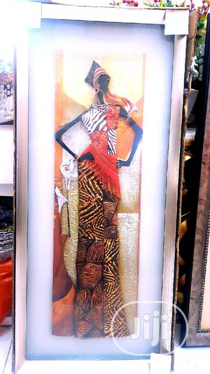 African Art Works   Arts & Crafts for sale in Abuja (FCT) State, Wuse