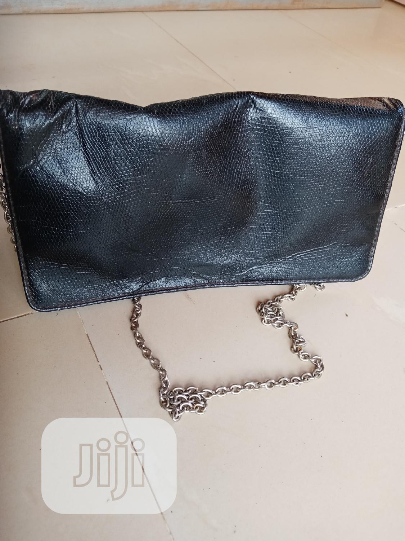Clutch Bag On Sales